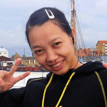 Huynh Nhut Duong