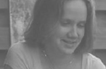 Linda Wijnberger