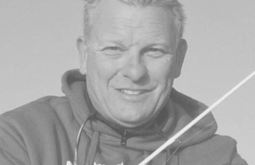 René Sehr