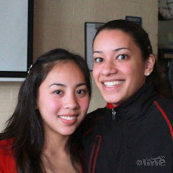 Treedt Malaihollo in voetsporen Yao Jie? - badmintonline.nl