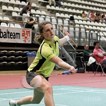 Nationale jeugdselecties naar Danish Junior Cup