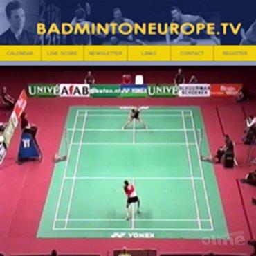 Juliane Schenk wint slijtageslag tegen Yao Jie