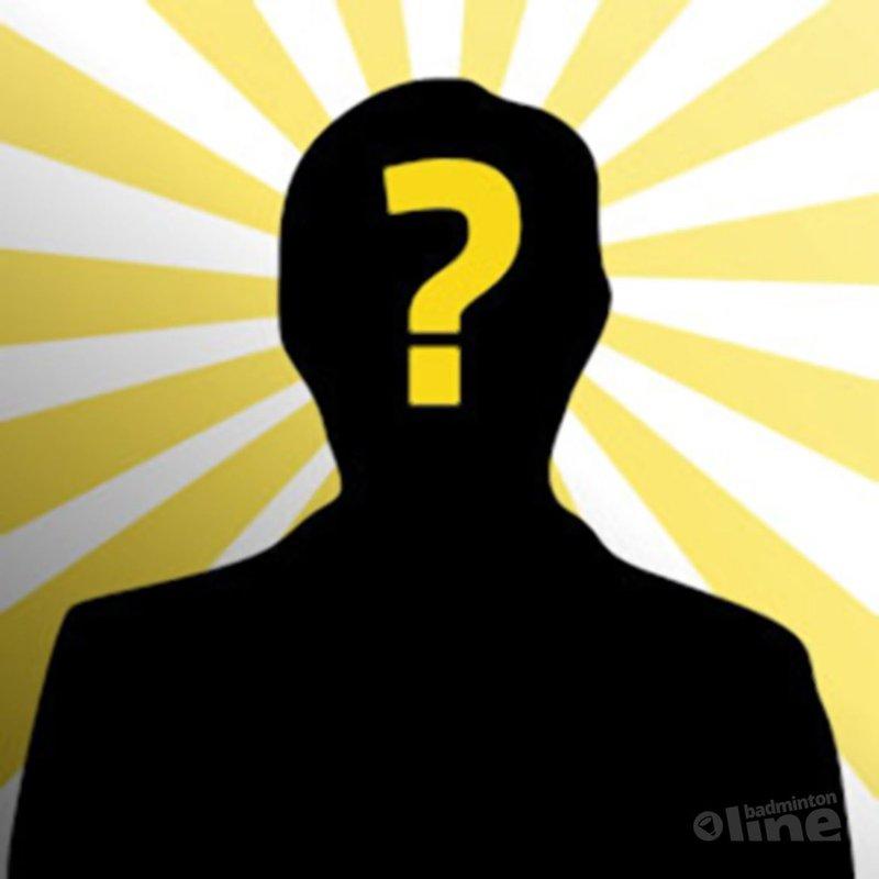Wie wordt jouw bondscoach van Nederland? - CdR