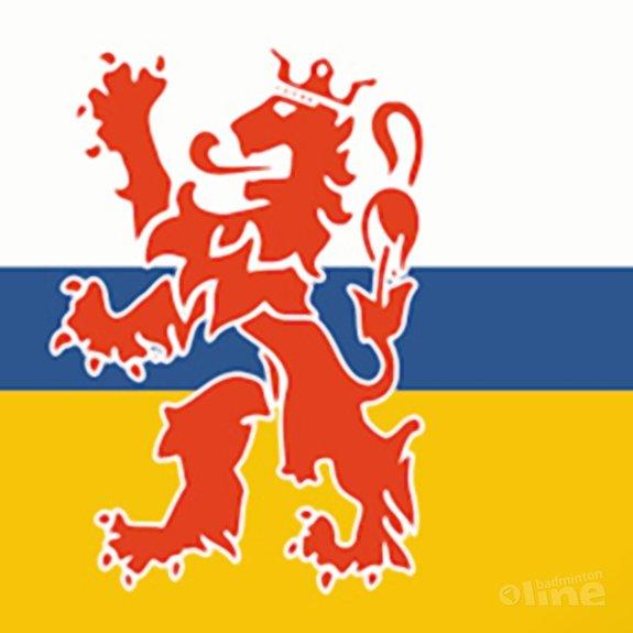 Dit weekend een Limburgs onderonsje - Provincie Limburg
