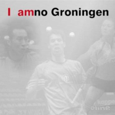 Oranje kansrijk voor kwartfinales EK Landenteams