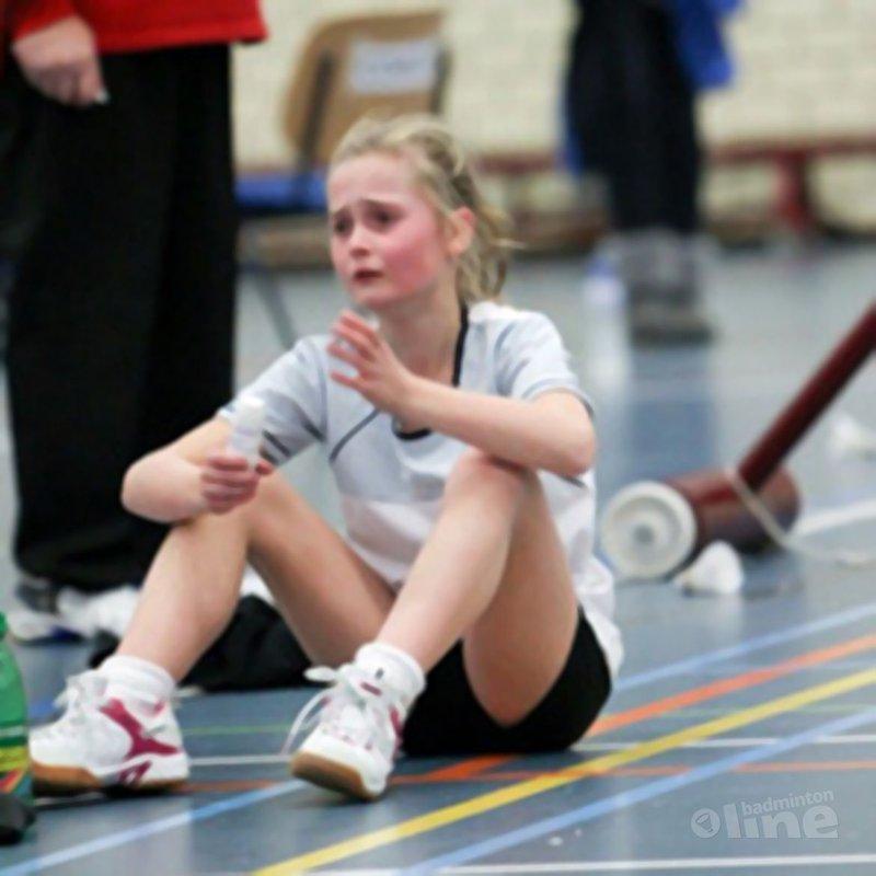 Waar draait het om in de sport? - Alex van Zaanen