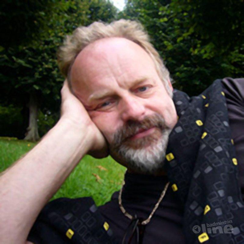 Er wordt nu al gewerkt aan ORO 2011 - Ron Daniëls