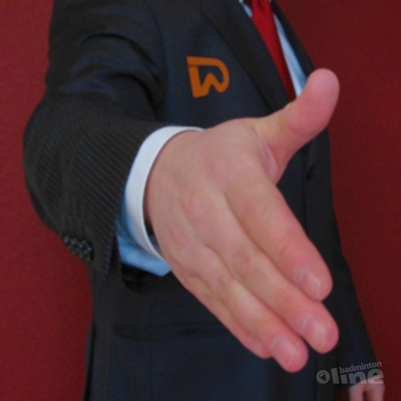 Welke deal heeft Duinwijck met de LCW gesloten?
