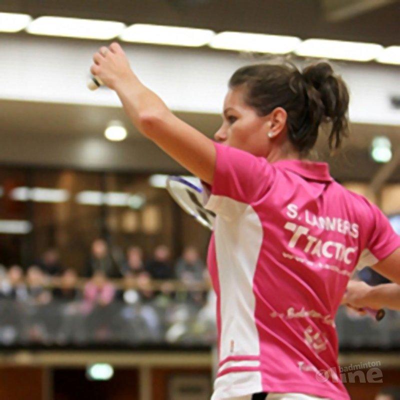 Kwalificatiedag NK 2011 in beeld - Alex van Zaanen