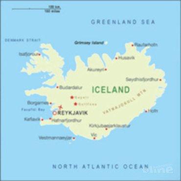 Oranje start op EK tegen IJsland