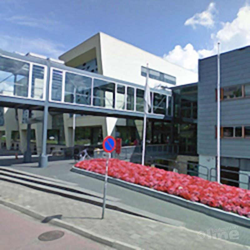 Inschrijving Stuban 2011 (categorie 4/6/8) geopend - Google Streetview