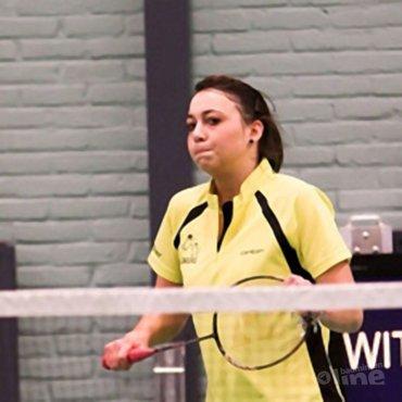 Kwalificatiedag German Open in Mulheim