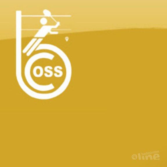 BC Oss op zoek naar 3e divisie dames - BC Oss