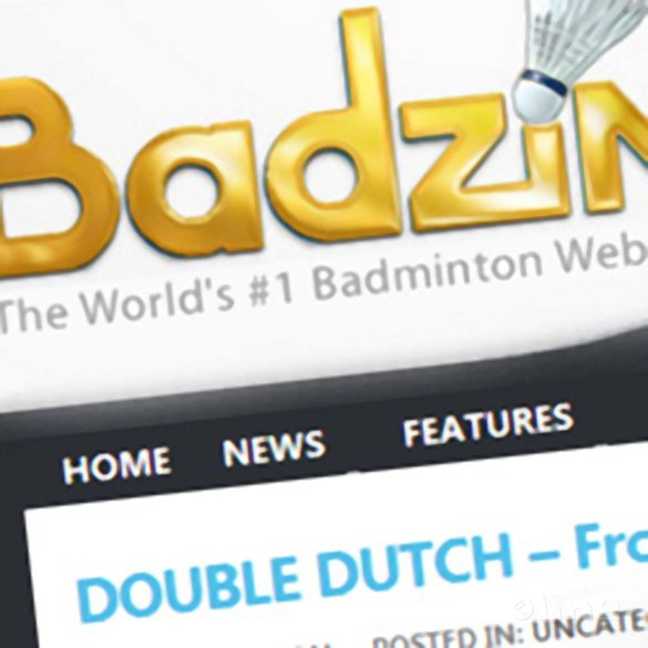Double Dutch: From exiled 4 to D4 - Badzine