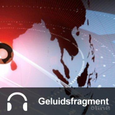 Radiofragment:
