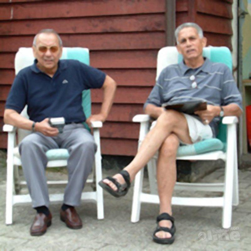 Van Zijderveld viert 40-jarige bestaan - Van Zijderveld