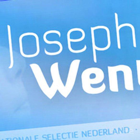 Laatste poulewedstrijd! - badmintonline.nl