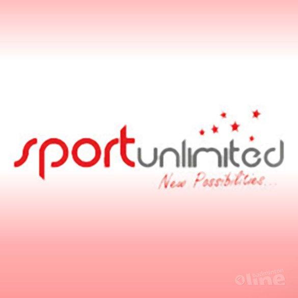 Badminton Nederland en Sport Unlimited sluiten contract - Sport Unlimited