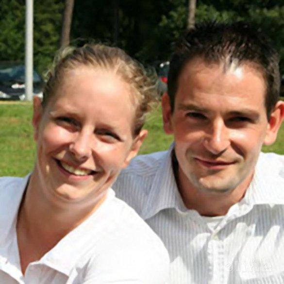 Rachel van Cutsen weer de baan op! - Badminton Nederland
