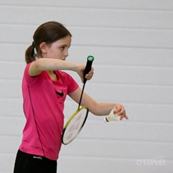 Tactisch voordeel met een minimale fysieke inspanning - Alex van Zaanen