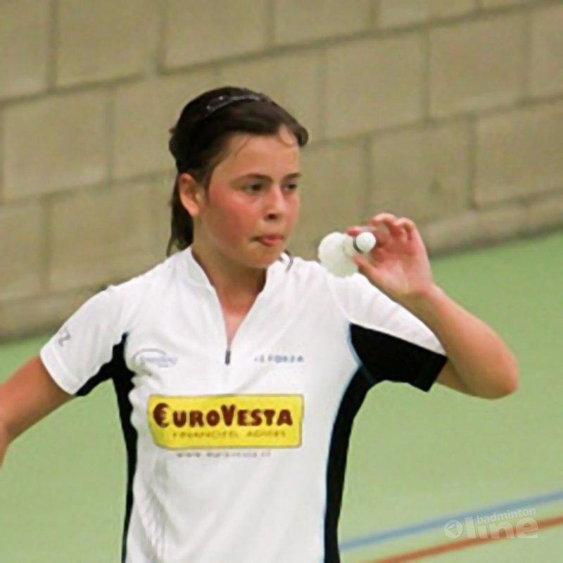 What do you mean by potential? - Alex van Zaanen