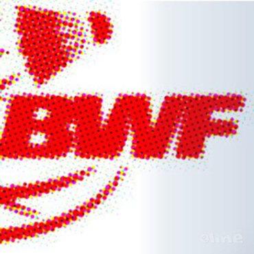 BWF schrapt rokjesregel