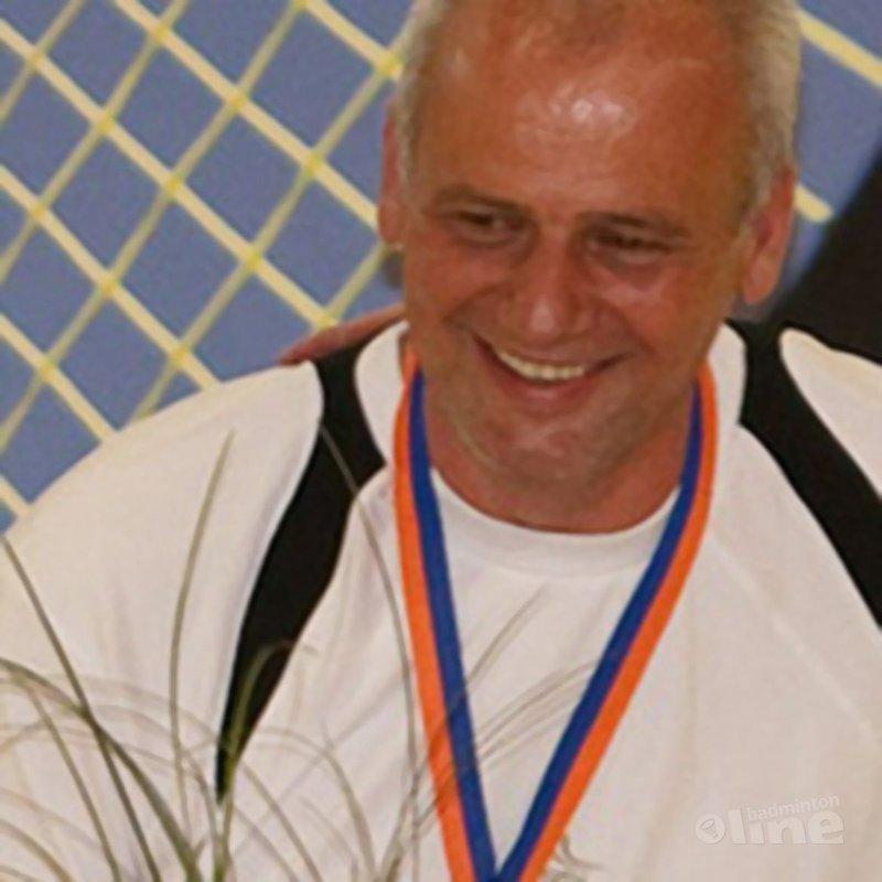 Van de Burgwal en Smouter vallen in de prijzen - RSL