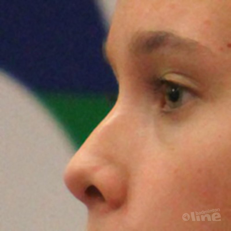 Duinwijck wint eerste wedstrijd Europacup 2011 - Alex van Zaanen
