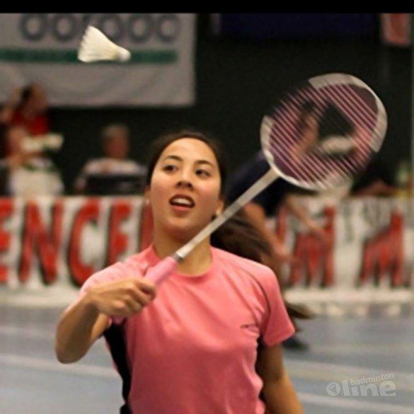 Bijscholing: Tactiek in badminton (deel 2) - Alex van Zaanen