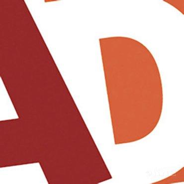 Ted van der Meer in het AD: Vredestichter pur sang