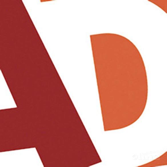 Ted van der Meer in het AD: Vredestichter pur sang - AD