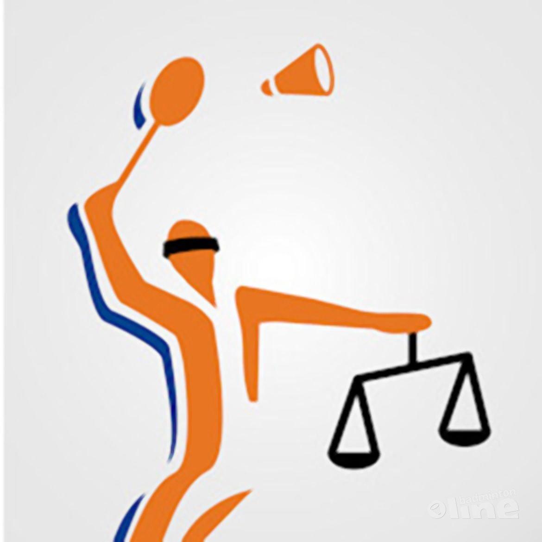 Woensdag uitspraak in bodemprocedure Yonex-contract