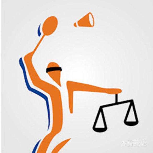 Woensdag uitspraak in bodemprocedure Yonex-contract - badmintonline.nl