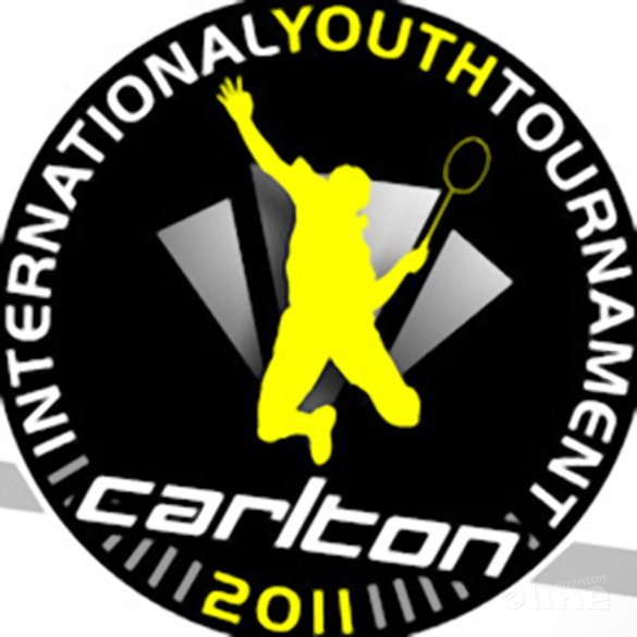 Inschrijving Carlton International Youth Tournament geopend - BC Victoria