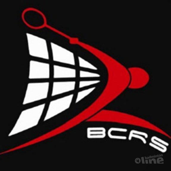 BCRS Lentetoernooi 2014 volgens het Zwitsers laddersysteem - BCRS