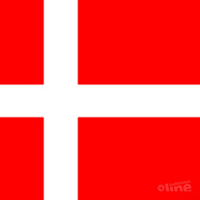 Zit Denemarken te wachten op een samenwerking met Nederland?