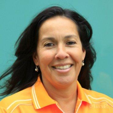 Eline Coene aangesteld als nieuwe technisch directeur van Badminton Nederland