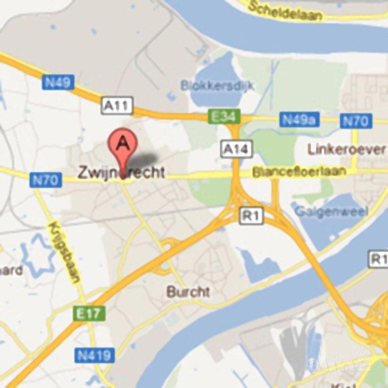 Nog enkele plaatsen vrij in Belgisch nieuwjaarskamp van Roel van Heuckelom - Google Maps