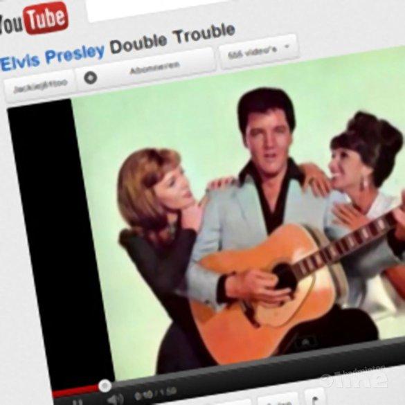 Ruud Bosch en Koen Ridder slaan NK alsnog over - YouTube