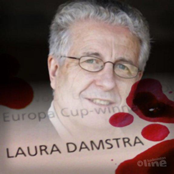 De gevolgen van het Laura Damstra interview met Ted van der Meer in BadmintonInfo - CdR