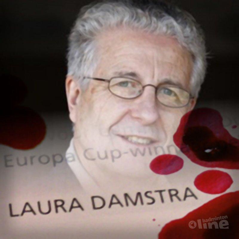 De gevolgen van het Laura Damstra interview met Ted van der Meer in BadmintonInfo - badmintonline.nl