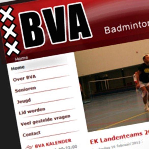 EK Landenteams 2012: een korte impressie - BVA