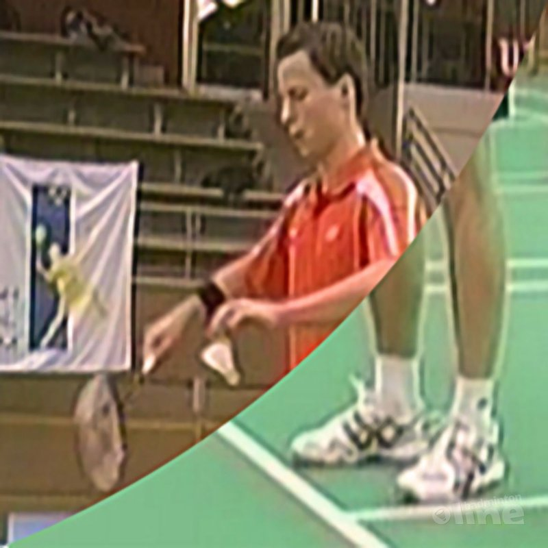Yonex-contract: strikter voor 'de vier' dan voor selectiespelers zelf? - Badminton Europe TV
