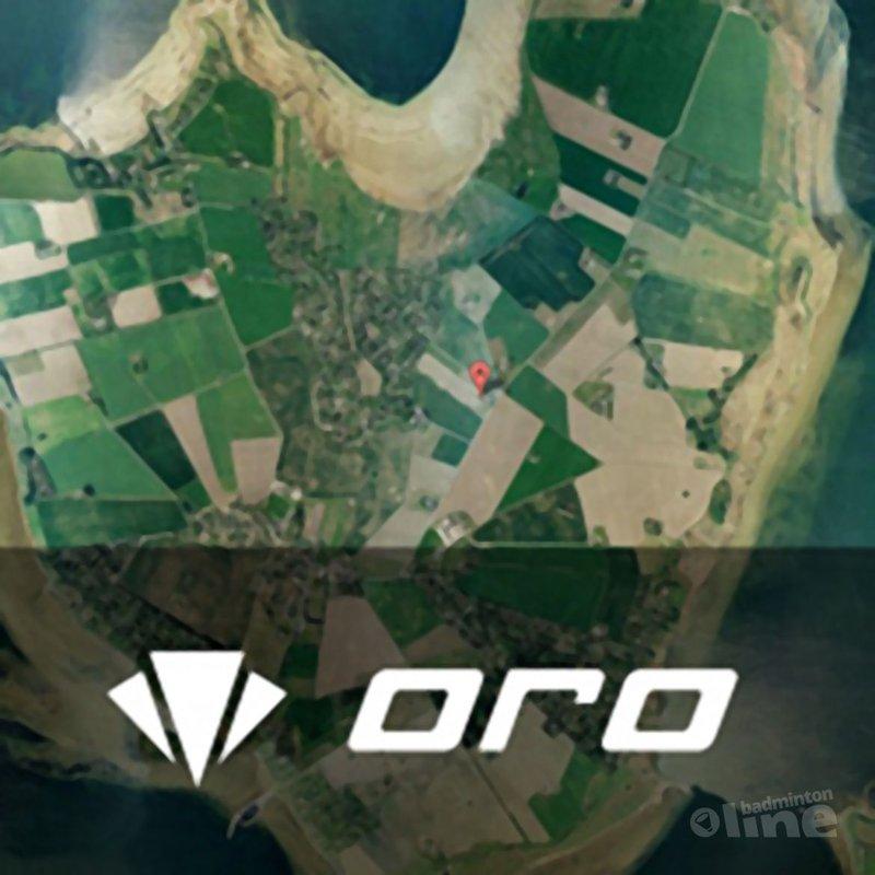 Carlton gaat samenwerking aan met Oro - Google Maps