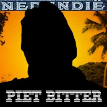badmintonline.nl introduceert nieuwe columnist Piet Bitter