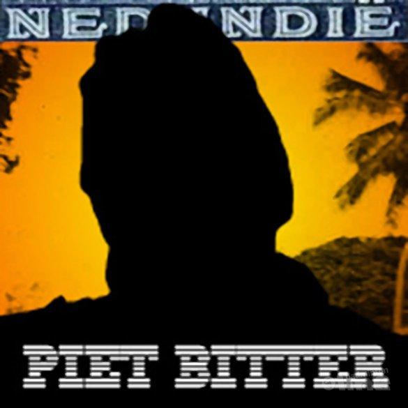 badmintonline.nl introduceert nieuwe columnist Piet Bitter -