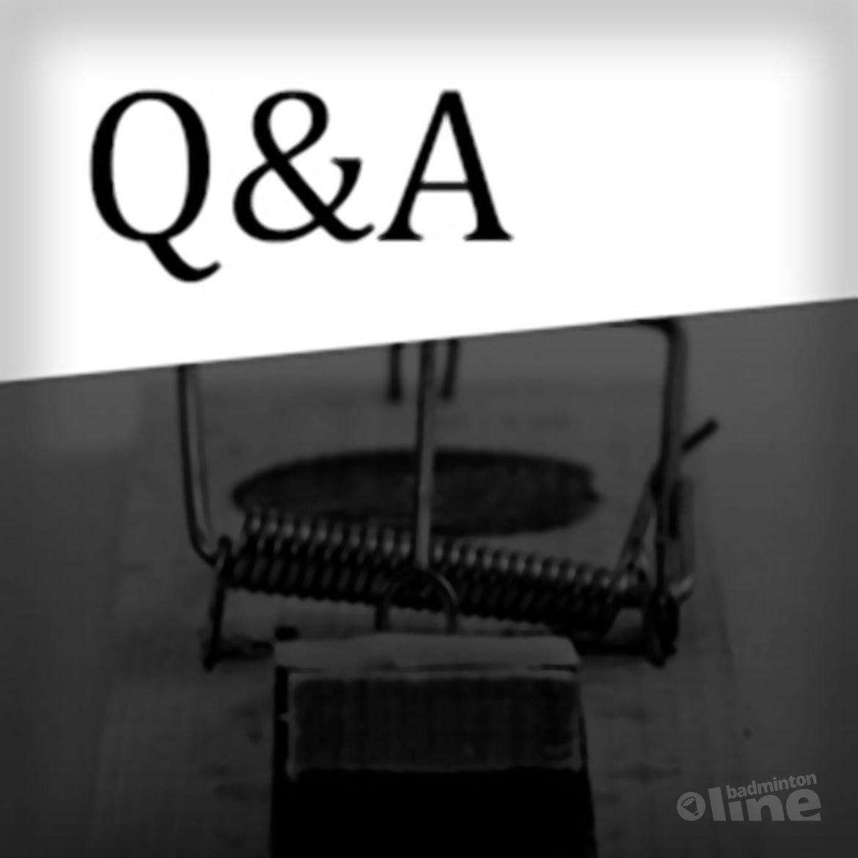 Vijf vragen van blogger Piet Ridder over 'de rol van Carlton'