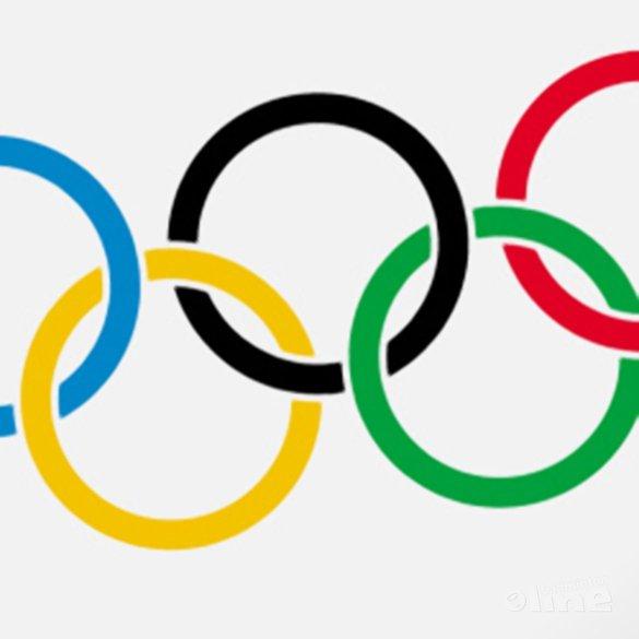 Wat zijn onze Olympische kansen? - Google Images