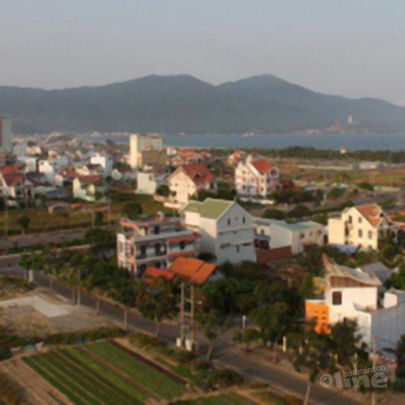 Deze afbeelding hoort bij 'Ron Daniëls vanuit Vietnam' en is gemaakt door Stef Meijs
