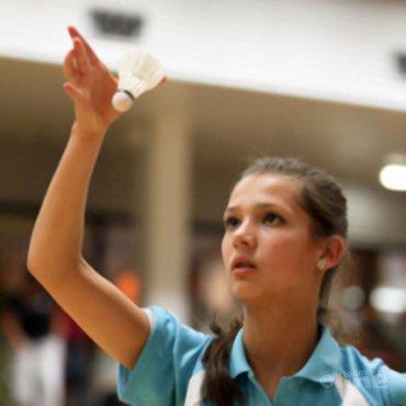 Manon Sibbald trotseert instructies kamp Papendal